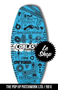 Shop Coblas