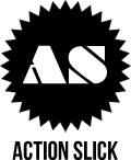 Action Slick Coblas