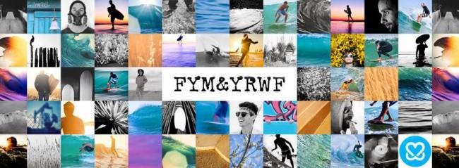 FYM&YRWF
