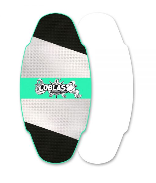 popup skimboard flat made in france