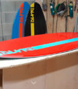 Dune Skimboards Atelier